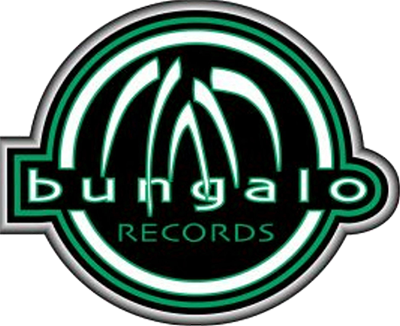 Artists – Bungalo Records